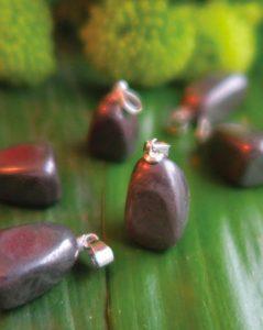 pierre hématite lithothérapie