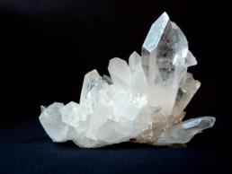 cristal-brut