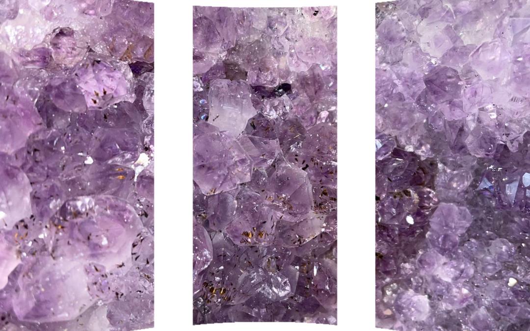 ASTROLOGIE | Les pierres du Gémeaux