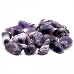 amethyste-chevron-pierre-roulee-lithotherapie