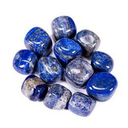 pierre-roulee-lapis-lazuli